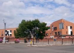 Cygnet Hospital Coventry